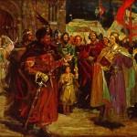 Marko-Kraljevic-deli-pravdu